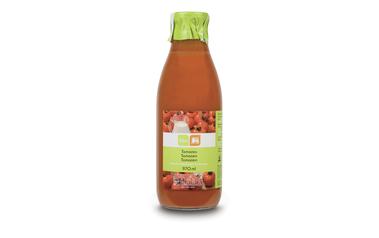 Bio     Delhaize     Soep   Velouté   Tomaten   Bio
