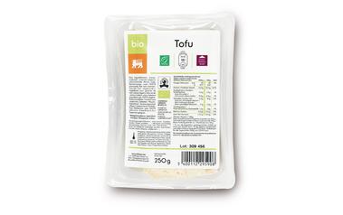 BIO     DELHAIZE     Tofu   Vegetarisch   Bio