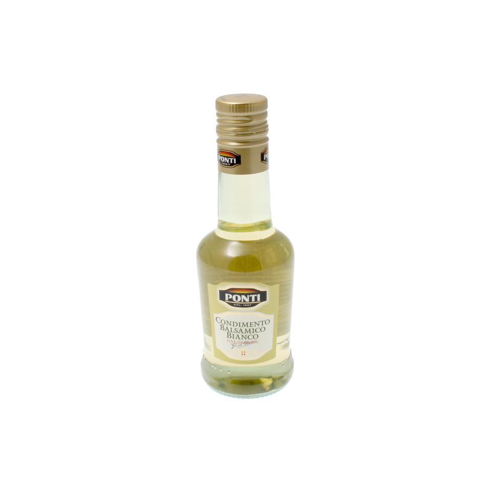 Ponti vinaigre blanc - Vinaigre blanc et linge ...