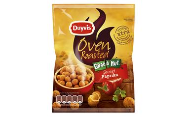 http://shop.delhaize.be/Gezouten/Aperitief/Pindanootjes/Pindanootjes-7C-Oven-Roasted-7C-Sweet-paprika/p/S2008092200027250000