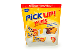 Bahlsen ,Pick Up Biscuits