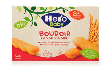 Boudoir   8M   Baby   Bio