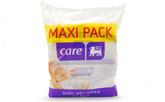 Toiletdoekjes   Vochtig   Sensitive   Maxi Pack