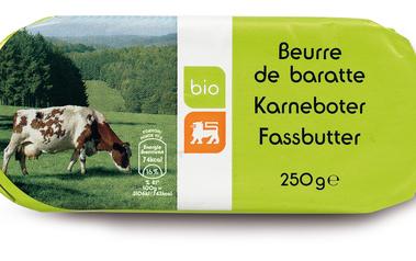 Bio     Delhaize     Karneboter | Bio