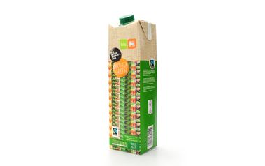 IJsthee   Groen   Bio   Fairtrade Belgium