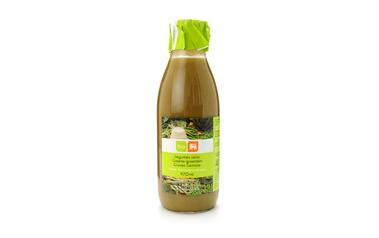 Bio     Delhaize     Soep | Velouté | Groene groenten | Bio