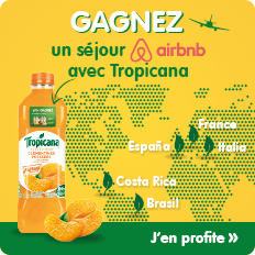 Tropicana?intcmp=Ban_DD_w22Mains_NA_Banner_Be_Fr_Fourniss_MiddleBanner1_HP_Tropican_NA